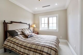 Photo 17: 4565 W 6TH Avenue in Vancouver: Point Grey House for sale (Vancouver West)  : MLS®# R2586473
