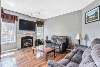 Photo 10: 9 Cranston Drive SE in Calgary: Cranston Detached for sale : MLS®# A1103449