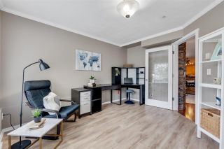 """Photo 15: 107 3136 ST JOHNS Street in Port Moody: Port Moody Centre Condo for sale in """"SONRISA"""" : MLS®# R2585034"""