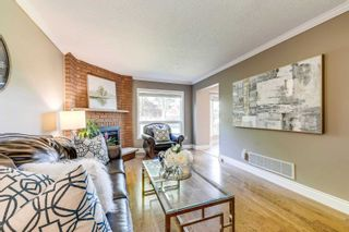 Photo 11: 2116 Eighth Line in Oakville: Iroquois Ridge North House (2-Storey) for sale : MLS®# W5251973