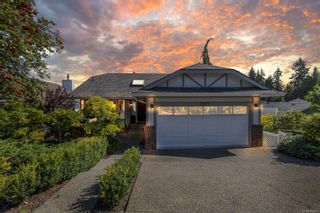 Photo 1: 3615 Park Lane in : ML Cobble Hill House for sale (Malahat & Area)  : MLS®# 854575