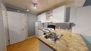 Photo 11: 205 1940 BARCLAY Street in Vancouver: West End VW Condo for sale (Vancouver West)  : MLS®# R2549599
