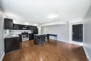 Photo 29: 1143 COTTONWOOD Avenue in Coquitlam: Central Coquitlam House for sale : MLS®# R2590324