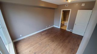 Photo 8: 1507 920 5 Avenue SW in Calgary: Downtown Commercial Core Apartment for sale : MLS®# A1019441