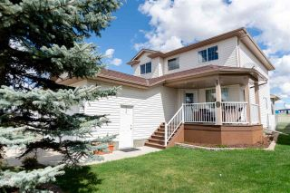 Photo 2: 5309 57 Avenue: Stony Plain House for sale : MLS®# E4243740