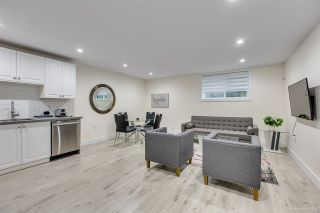 Photo 27: 4649 BRENTLAWN Drive in Burnaby: Brentwood Park House for sale (Burnaby North)  : MLS®# R2507776