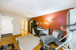 """Photo 25: 20 6537 138 Street in Surrey: East Newton Townhouse for sale in """"CHARLESTON GREEN"""" : MLS®# R2588648"""
