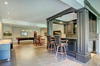 Photo 23: 7112 BOW Crescent NW in Calgary: Bowness Detached for sale : MLS®# A1081115