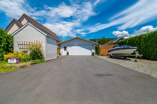 Photo 2: 6862 LOUGHEED Highway: Agassiz House for sale : MLS®# R2592411