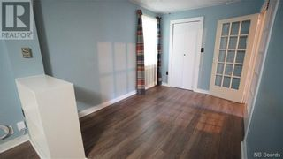 Photo 15: 45 Church Street in St. Stephen: House for sale : MLS®# NB064343