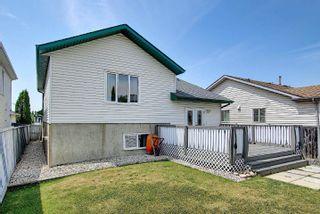 Photo 47: 12908 143 Avenue in Edmonton: Zone 27 House for sale : MLS®# E4252797
