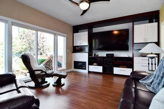 """Photo 8: 21547 87B Avenue in Langley: Walnut Grove House for sale in """"Forest Hills"""" : MLS®# R2101733"""