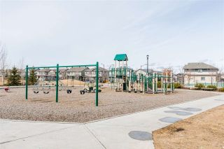 Photo 37: 1736 162 Street in Edmonton: Zone 56 House for sale : MLS®# E4236570