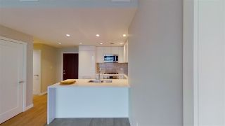 """Photo 15: 908 118 CARRIE CATES Court in North Vancouver: Lower Lonsdale Condo for sale in """"PROMENADE"""" : MLS®# R2529974"""