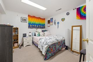 Photo 22: 929 Trotter Crescent in Saskatoon: Mount Royal SA Residential for sale : MLS®# SK847464