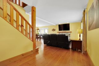 Photo 18: 31692 AMBERPOINT Place in Abbotsford: Abbotsford West House for sale : MLS®# R2609970