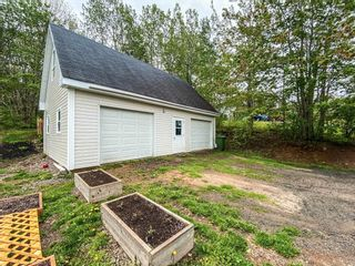 Photo 2: 294 Prospect Avenue in Kentville: 404-Kings County Residential for sale (Annapolis Valley)  : MLS®# 202113326