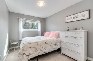 Photo 24: 4031 WEDGEWOOD STREET in Port Coquitlam: Oxford Heights House for sale : MLS®# R2556568