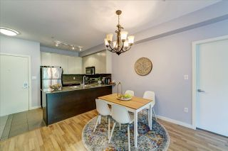"""Photo 5: 216 2478 WELCHER Avenue in Port Coquitlam: Central Pt Coquitlam Condo for sale in """"Harmony"""" : MLS®# R2481483"""