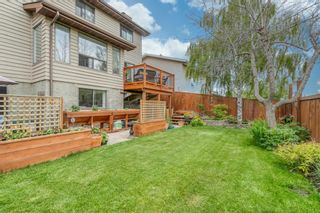 Photo 42: 12 Hawkfield Crescent NW in Calgary: Hawkwood Detached for sale : MLS®# A1120196