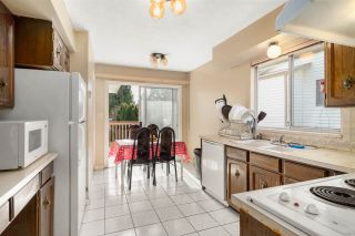 Photo 9: 11940 84A Avenue in Delta: Annieville House for sale (N. Delta)  : MLS®# R2569046
