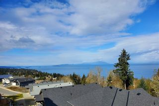 Photo 3: 5264 Dewar Rd in : Na North Nanaimo House for sale (Nanaimo)  : MLS®# 867366