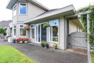 Photo 55: 970 Crown Isle Dr in : CV Crown Isle House for sale (Comox Valley)  : MLS®# 854847