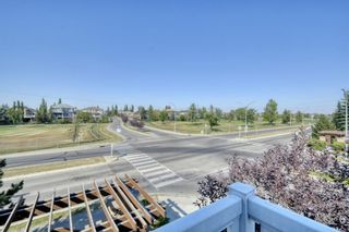 Photo 31: 100 WEST CREEK  BLVD: Chestermere Detached for sale : MLS®# A1141110