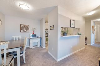 Photo 11: 1212 1212 Tuscarora Manor NW in Calgary: Tuscany Apartment for sale : MLS®# A1082595