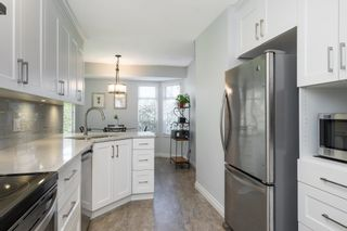 Photo 5: 38 15273 24 AVENUE in Surrey: King George Corridor Townhouse for sale (South Surrey White Rock)  : MLS®# R2604630