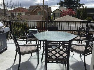 Photo 4: 790 W 68TH Avenue in Vancouver: Marpole House for sale (Vancouver West)  : MLS®# R2547833