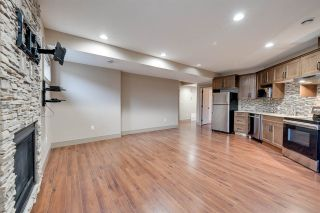 Photo 36: 205 ALBANY Drive in Edmonton: Zone 27 House for sale : MLS®# E4236986
