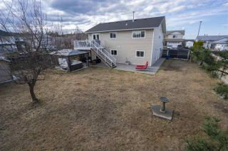 Photo 20: 6702 WESTMOUNT Crescent in Prince George: Lafreniere House for sale (PG City South (Zone 74))  : MLS®# R2453598