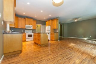 Photo 11: 26562 REYNOLDS Road in Hope: Hope Center House for sale : MLS®# R2504768
