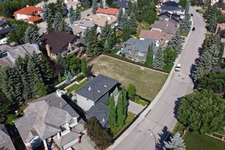 Photo 20: 51 Patterson Drive SW in Calgary: Patterson Residential Land for sale : MLS®# A1128688