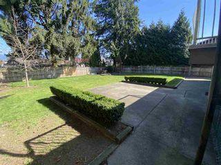 Photo 2: 19309 117B Avenue in Pitt Meadows: South Meadows House for sale : MLS®# R2449517