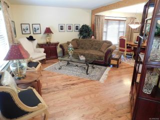 Photo 6: 7540 Beaver Creek Rd in PORT ALBERNI: PA Alberni Valley House for sale (Port Alberni)  : MLS®# 843644