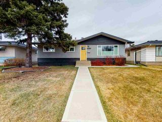 Photo 2: 11172 37 Avenue in Edmonton: Zone 16 House for sale : MLS®# E4241149