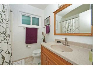 Photo 11: UNIVERSITY CITY House for sale : 3 bedrooms : 2951 Governor Drive in San Diego