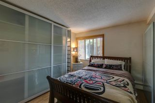 Photo 12: 113 2250 OXFORD STREET in Vancouver: Hastings Condo for sale (Vancouver East)  : MLS®# R2471339