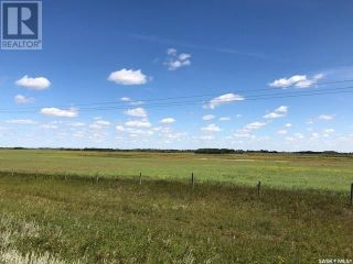 Photo 1: Williams Land Floral Road & Hwy #11 in Saskatoon: Agriculture for sale : MLS®# SK856821
