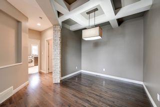 Photo 5: 6161 MAYNARD Crescent in Edmonton: Zone 14 House for sale : MLS®# E4259814