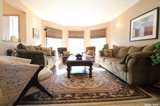 Photo 5: 376 Sparrow Place in Meota: Residential for sale : MLS®# SK874067