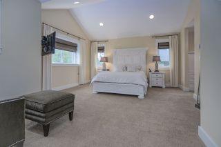Photo 10: 5116 1A AVENUE in Delta: Pebble Hill House for sale (Tsawwassen)  : MLS®# R2448612