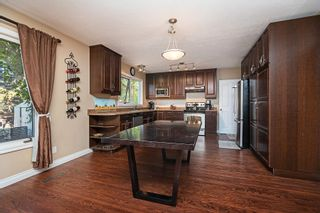 Photo 11: 339 WILLOW Street: Sherwood Park House for sale : MLS®# E4266312