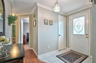 Photo 2: 97 The Cove  Rd in Clarington: Newcastle Freehold for sale : MLS®# E5388752