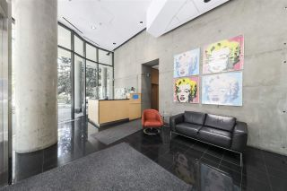 """Photo 15: 2106 1331 W GEORGIA Street in Vancouver: Coal Harbour Condo for sale in """"THE POINTE"""" (Vancouver West)  : MLS®# R2555682"""