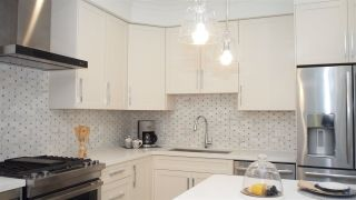 """Photo 4: 1838 W 12TH Avenue in Vancouver: Kitsilano Townhouse for sale in """"THE FOX HOUSE"""" (Vancouver West)  : MLS®# R2220651"""