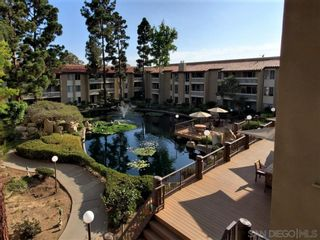 Photo 8: PACIFIC BEACH Condo for sale : 1 bedrooms : 1801 Diamond St ##226 in San Diego
