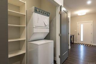 Photo 24: 8 1580 Glen Eagle Dr in : CR Campbell River West Half Duplex for sale (Campbell River)  : MLS®# 885446